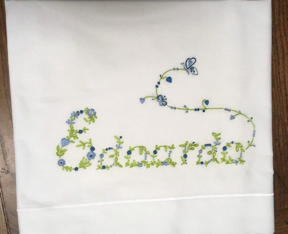 Risultati immagini per lenzuola per culla dipinti disegni