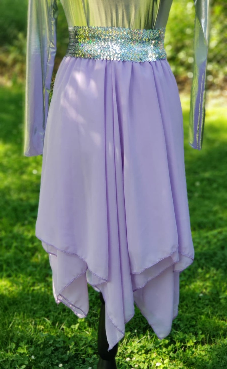 115aaa1c80af Dance Garments / Praise Dance /Dancewear/Worship Wear/Praise | Etsy