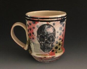 T Young Ceramics