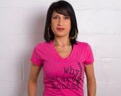 Why Start Monday Women 39 s Tee, Inspirational Tee, Mom Workout Shirts, Positive Vibes Shirt, Believe Yourself, Women 39 s Workout Tee, Yoga Tee