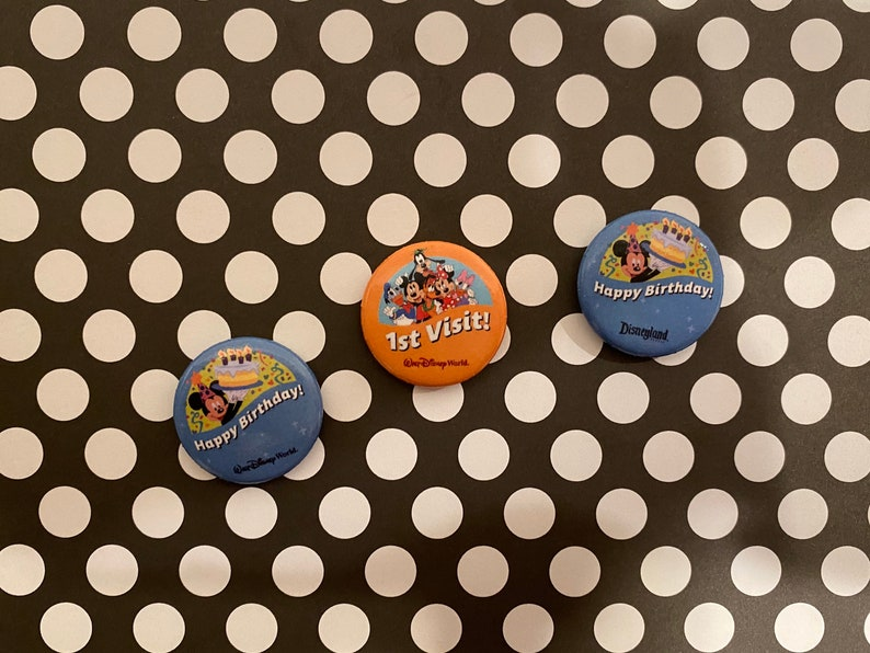 nuiMO Celebration Buttons