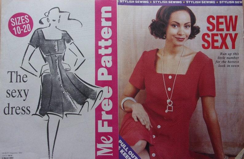 RENCONTRER DES FEMMES GRATUITEMENT RANCONTRE
