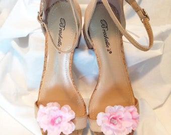 4d700e2a19f545 Chaussures de mariage   Etsy CA