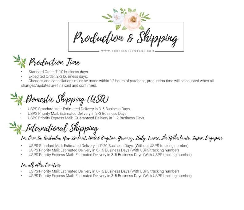 Knardal Custom listing for Wenche A