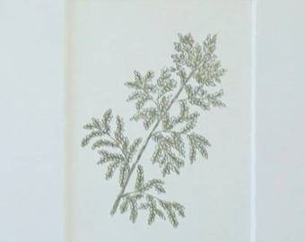 plant art, ink drawings, black white art, wall art, greenery, pencil and pen, nature drawing, plants, fern,