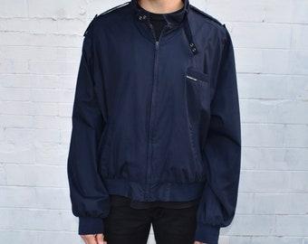 d34d67a40ba Vintage Members Only Jacket