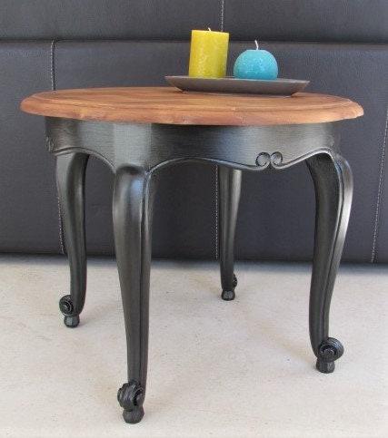 Sala de estar o mesa redonda