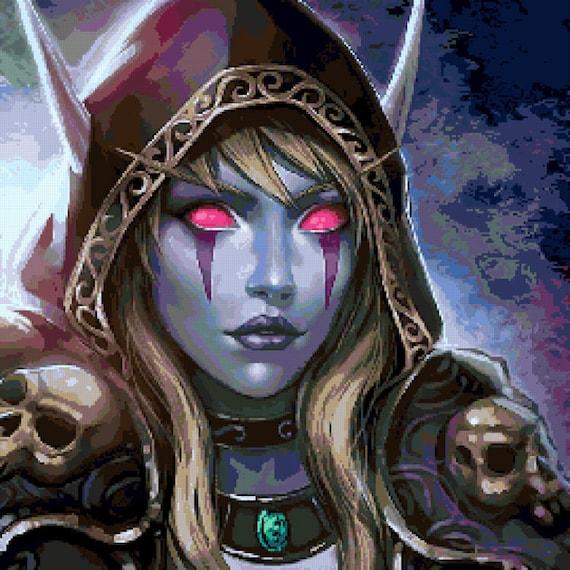 Download World of warcraft the roleplaying game pdf files - TraDownload