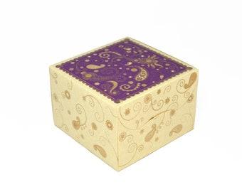 Diwali Box Etsy
