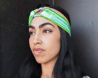 Wideband headband  80b99ebcedd