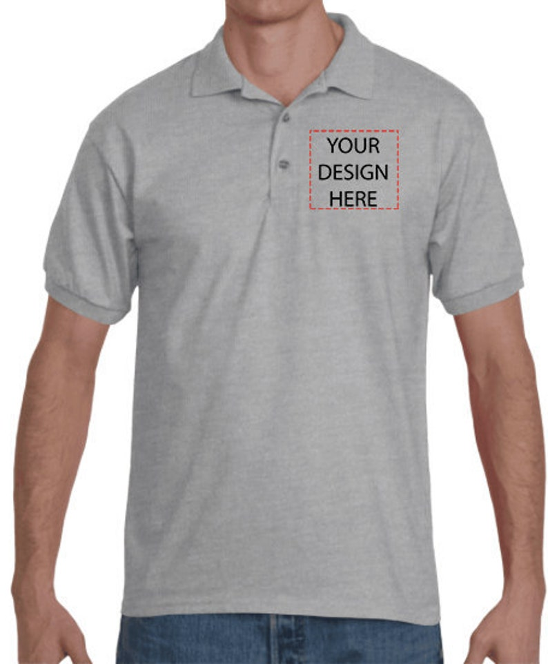 Embroidered polo shirts, embroidered business polo shirts, custom polo  shirts , custom embroidered polo shirts
