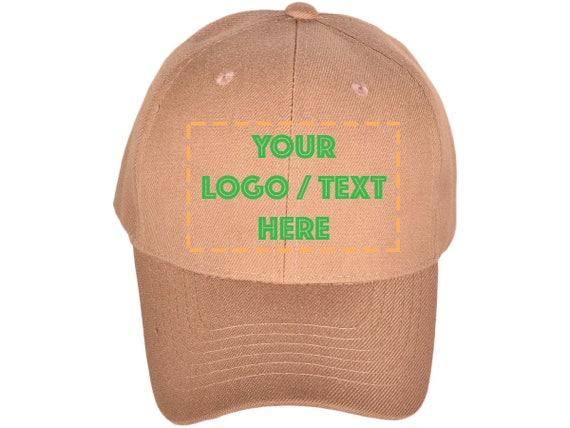 Custom Grandpa Hat man myth legend Fathers day hat mens  baed129c96b2