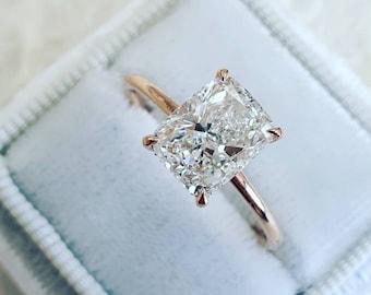 Engagement Ring Etsy