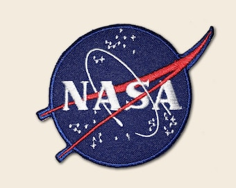 15d387384731 Nasa patch - space patch