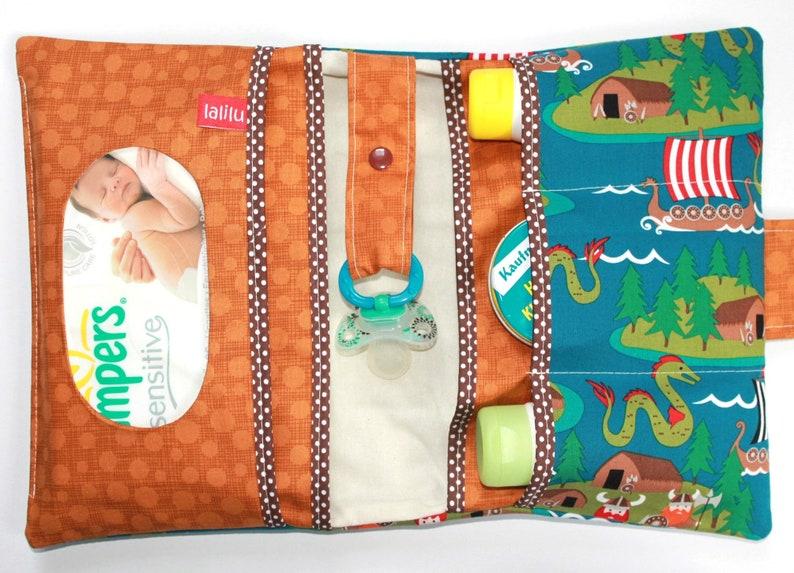changing bag premium Diaper bag
