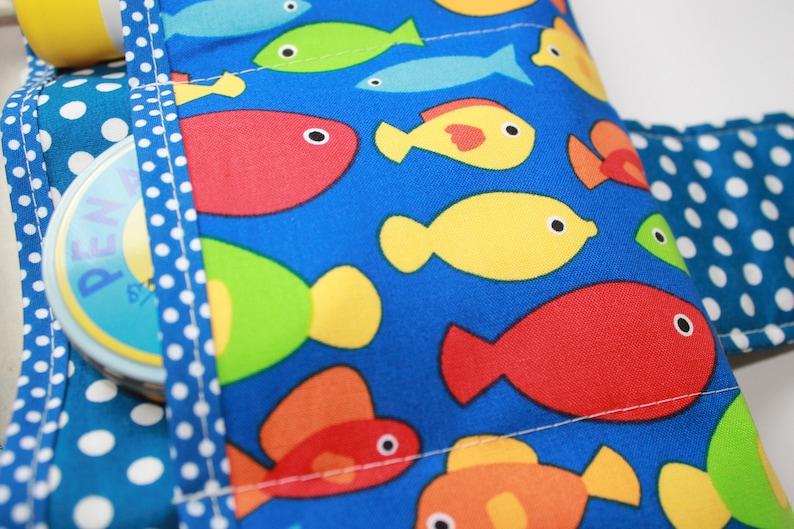 premium changing bag Diaper bag