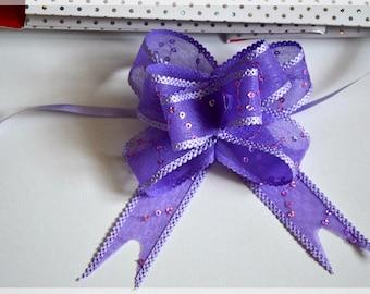 Bows & Ribbon