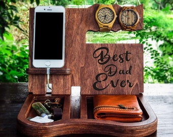 Wedding Anniversary Gift Ideasgift Ideas For Dadgifts Dadchristmas Gifts Dadsgift Daddad Giftsbirthday