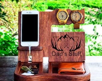 dad birthday gift etsy