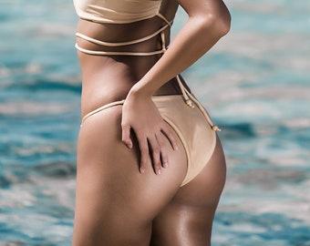 Bikini Bottom Bingin