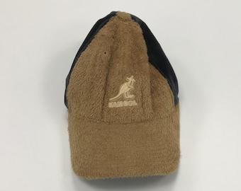 e8d43a90 80s kangol hat | Etsy