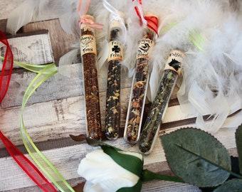 Wedding Favours - Harry Potter Inspired Tea - Magic Gift - Tea Party - Bridal Showers - Tea Gift - Tea - Magic - Fantasy