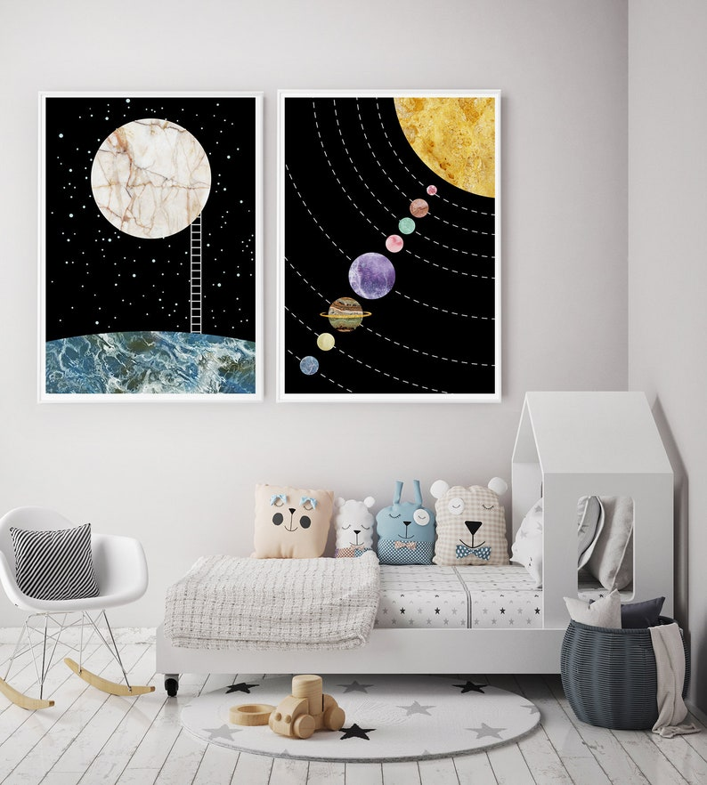 cool astronomy gifts - 794×882
