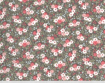 Sanctuary - 3 Sisters - Thrive - Shadow - 44253-16 - Fabric is sold in 1/2 yard increments and cut continuously