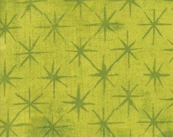 Grunge Seeing Stars - Decadent - 30148-49