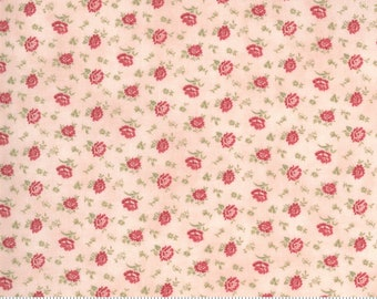 Sanctuary - 3 Sisters - Bloom - Blush - 44254-12 - Fabric is sold in 1/2 yard increments and cut continuously