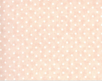 Sanctuary - 3 Sisters - Focus - Blush - 44257-22 - Fabric is sold in 1/2 yard increments and cut continuously