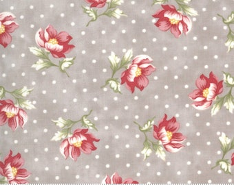 Sanctuary - 3 Sisters - Serendipity - Zen - 44251-15 - Fabric is sold in 1/2 yard increments and cut continuously