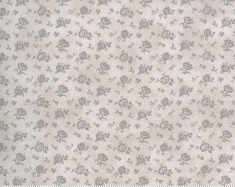 Sanctuary - 3 Sisters - Bloom - Zen - 44254-25 - Fabric is sold in 1/2 yard increments and cut continuously
