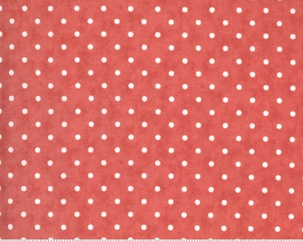 Sanctuary - 3 Sisters - Focus - Rose - 44257-24 - Fabric is sold in 1/2 yard increments and cut continuously
