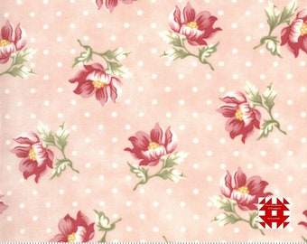 Sanctuary - 3 Sisters - Serendipity - Blush - 44251-12 - Fabric is sold in 1/2 yard increments and cut continuously