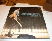 Bruce Springsteen BOX SET Live 1975-1985 Cassette Tape