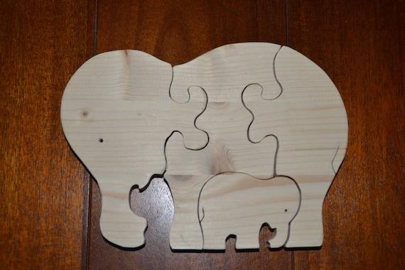 Caja de juegos madera a partir de 3 años compra cargar accesorios compra hombre cargar 14 pzas con Bon papel