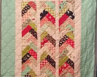 french braid obsession new ideas for the imaginative quilter jane hardy miller