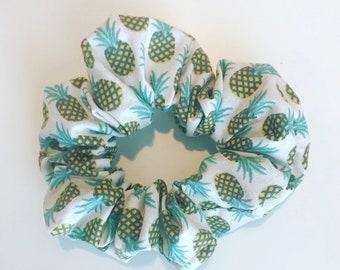 CHOUCHOU pineapple