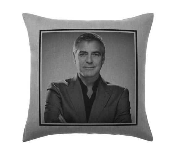 Dave Gahan Cushion Pillow Cover Case Gift