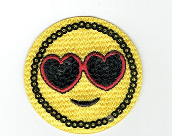 92be02978d811 Patch thermocollant tendance motif