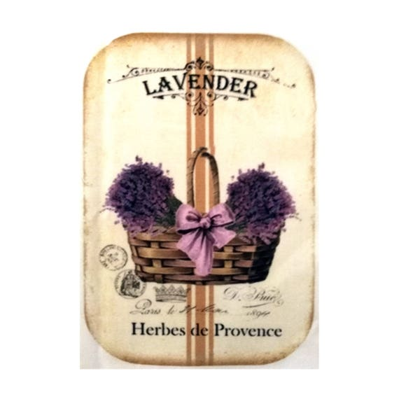 """Applied to sew Collection """"Lavender"""" AC403-9"""