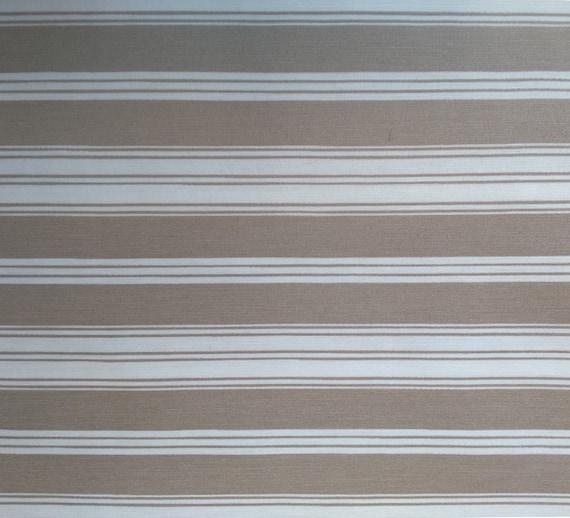 "coupon design ""stripe"" fabric"