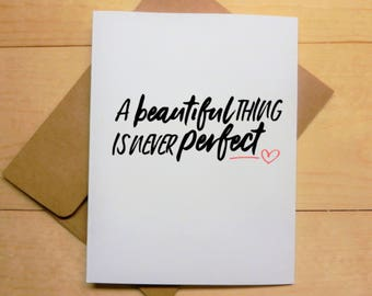 Funny dating card adult greeting card girlfriend card sex greeting card adult greeting card girlfriend card thank you card girlfriend card funny card adult card cards funny greeting card m4hsunfo
