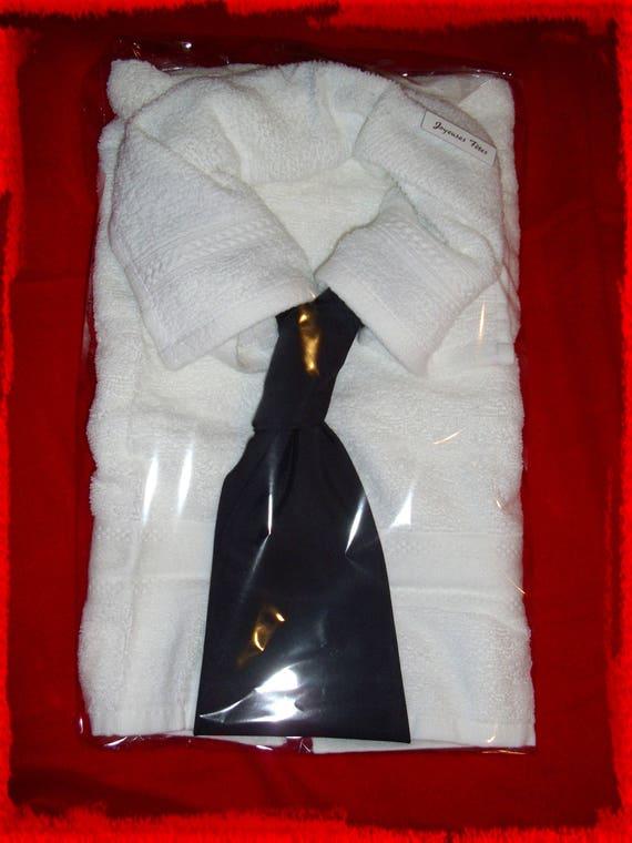 En HommeIdée Forme CadeauAnniversaireRetraite Chemise De Cadeau Original c5Rq4j3LA