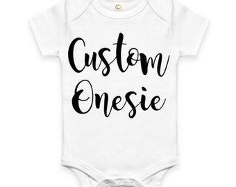 custom baby onesie etsy AH-1Z Viper Side of a Drawing customized baby onesie baby shower gifts custom onesie custom baby bodysuit personailized onesie onesie baby birth announcements