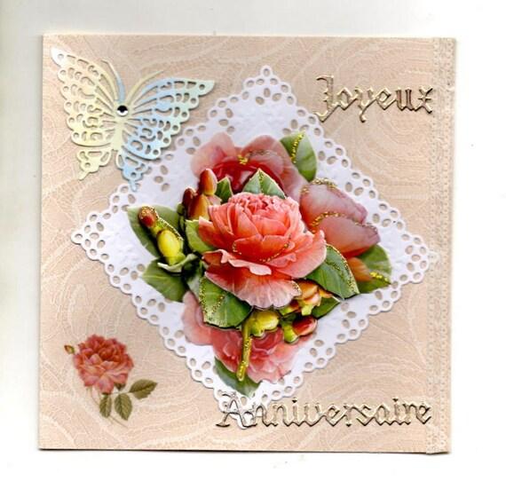 """Résultat de recherche d'images pour """"bon anniversaire fleurs camelia"""""""