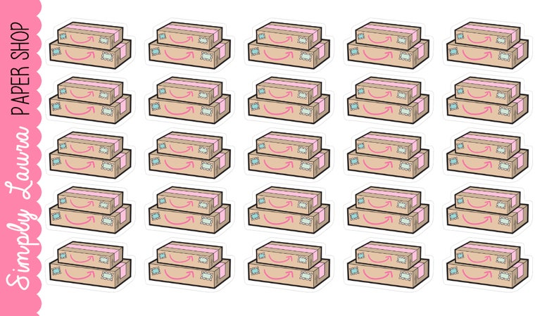 Aufkleber Amazon Sticker Einkaufs Sticker Einfach Laura Einkaufen Zeit Sticker Auf Verkauf Erin Condren Kawaii Aufkleber Amazon