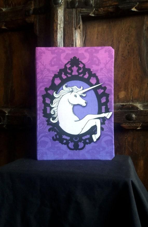 Handmade Goth Papillon Mère/'S Jour Carte A5 Vierge à l/'intérieur