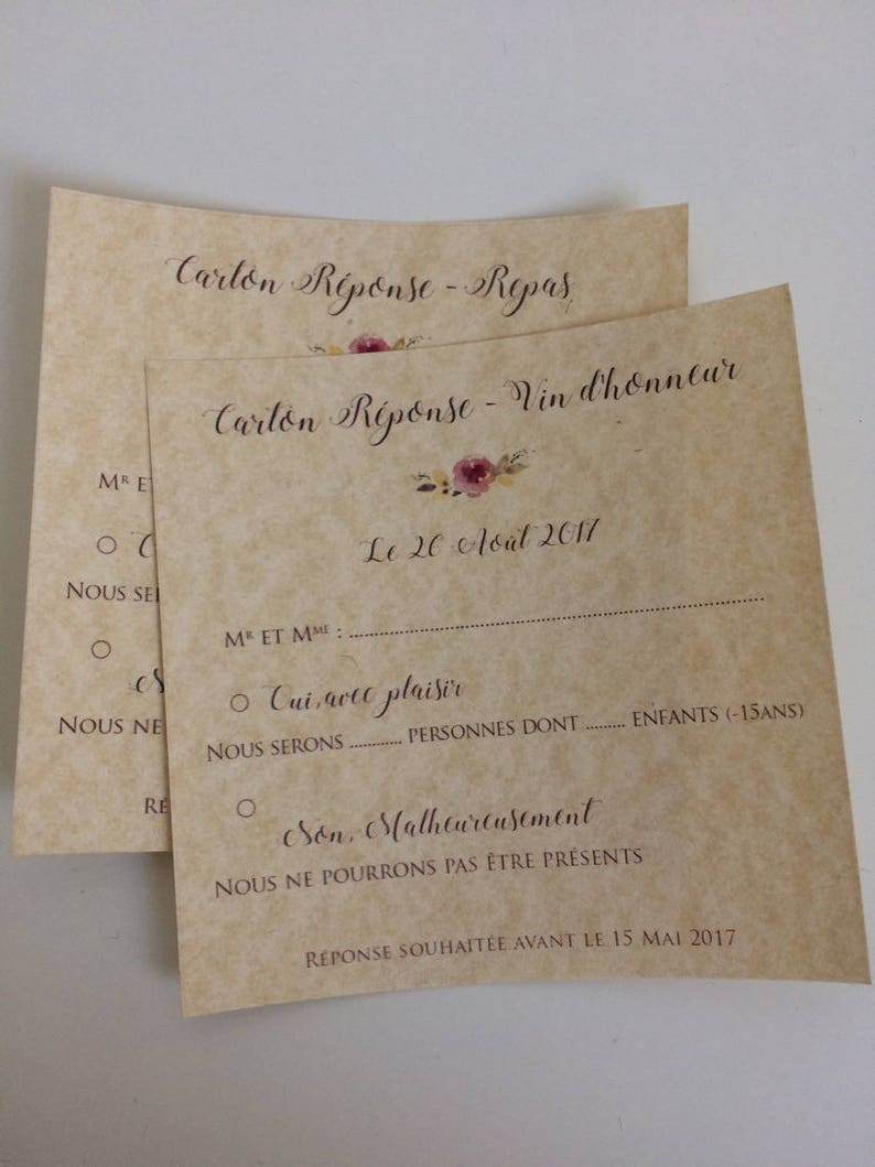Share country wedding share vintage wedding